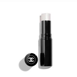 Chanel Baume Essentiql Multi Use Glow Stick
